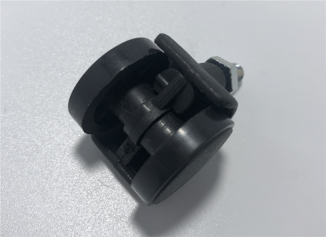 where to custom high quality office 1 inch caster wheels heavy duty chair accessories