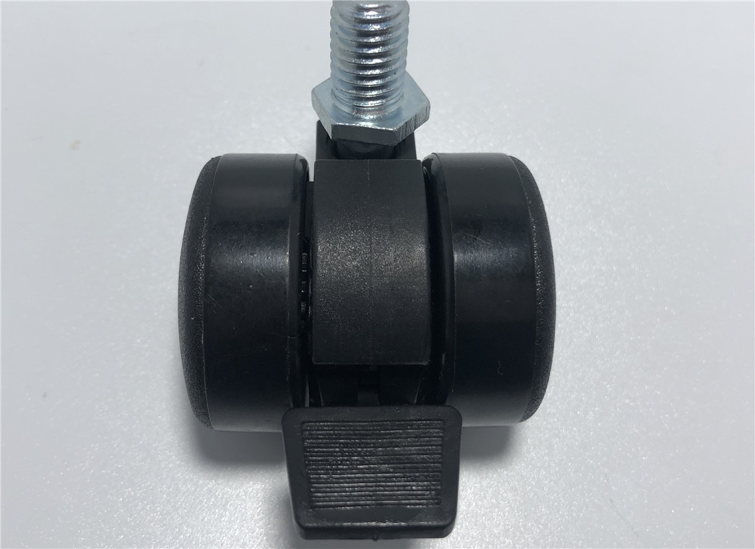 office furniture castors australia chair parts manufacturer in China