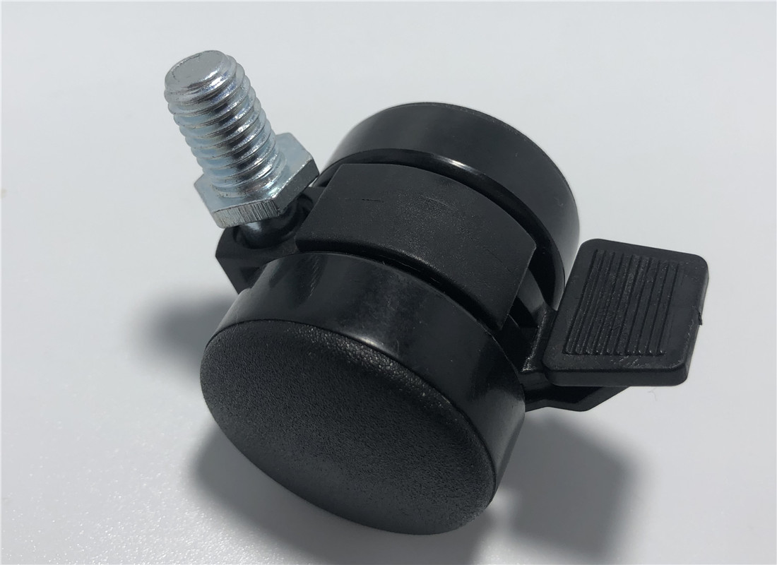 where to custom high quality office furniture castors australia chair accessories