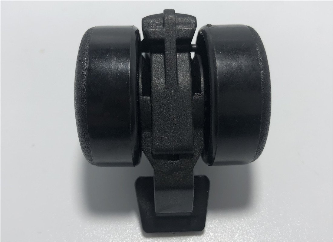 office furniture castors australia chair replacement parts factory in China