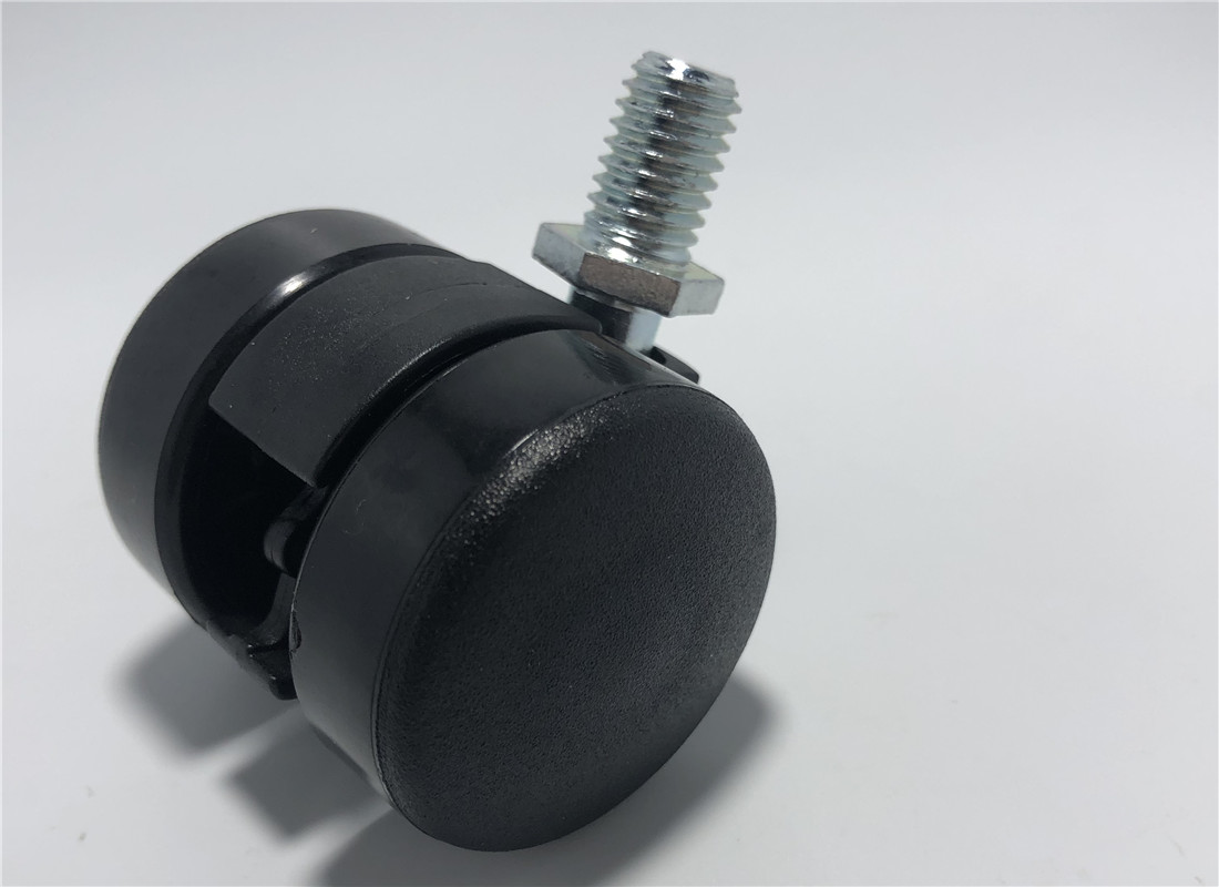 where to purchase office furniture dolly rubber wheels chair components