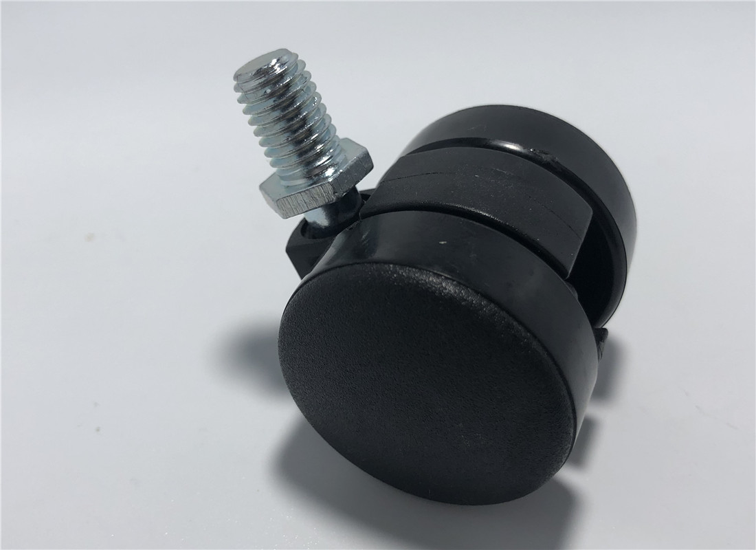 where to wholesale office furniture dolly rubber wheels chair spare parts