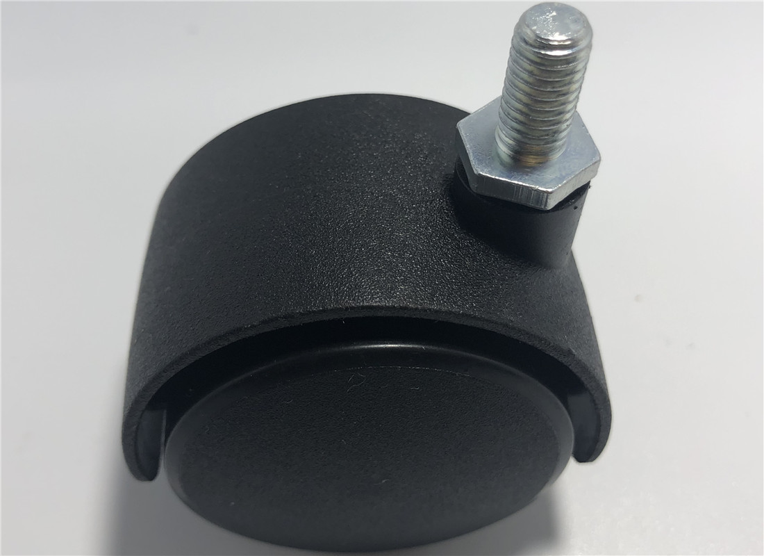 8-office-2-inch-swivel-caster-with-brake-replacement-parts-factory-in-China