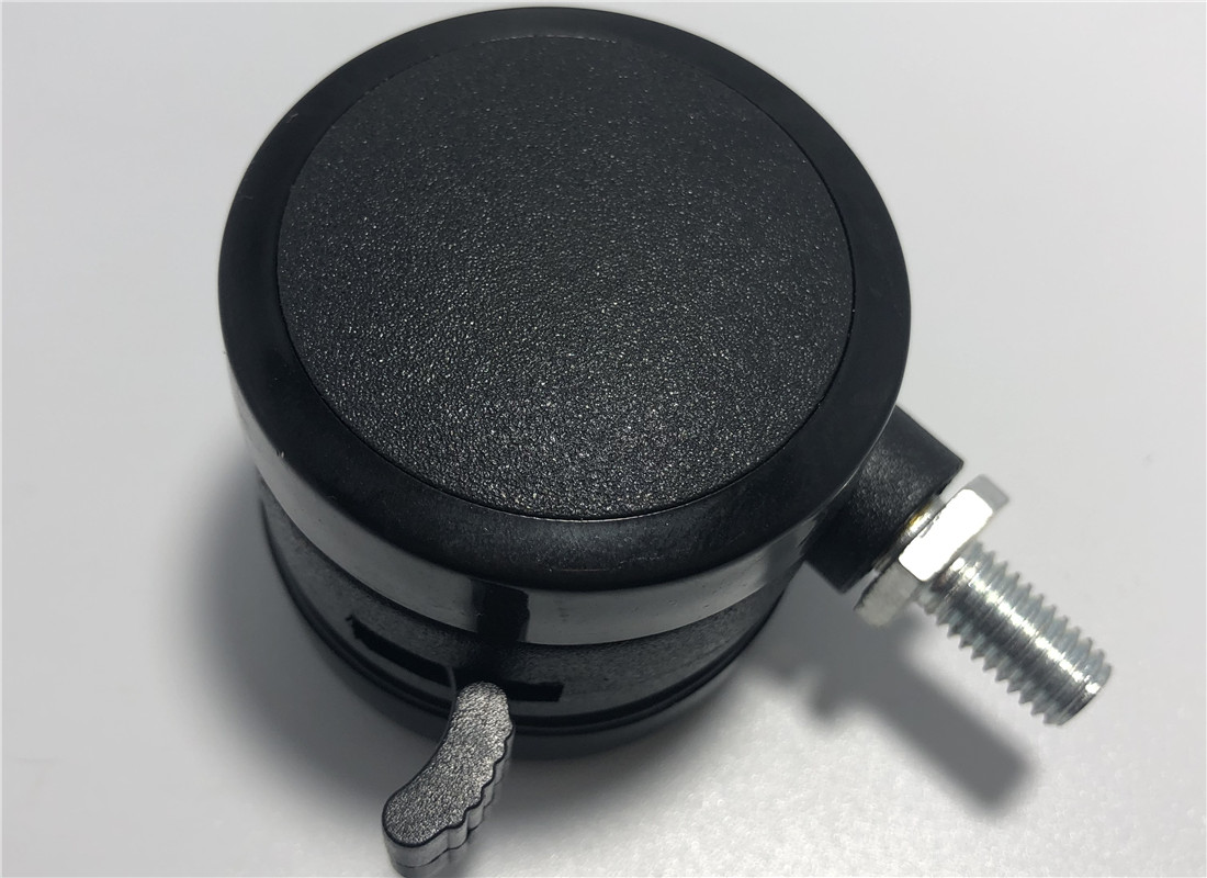 12-where-to-custom-high-quality-office-lockable-caster-wheels-chair-accessories