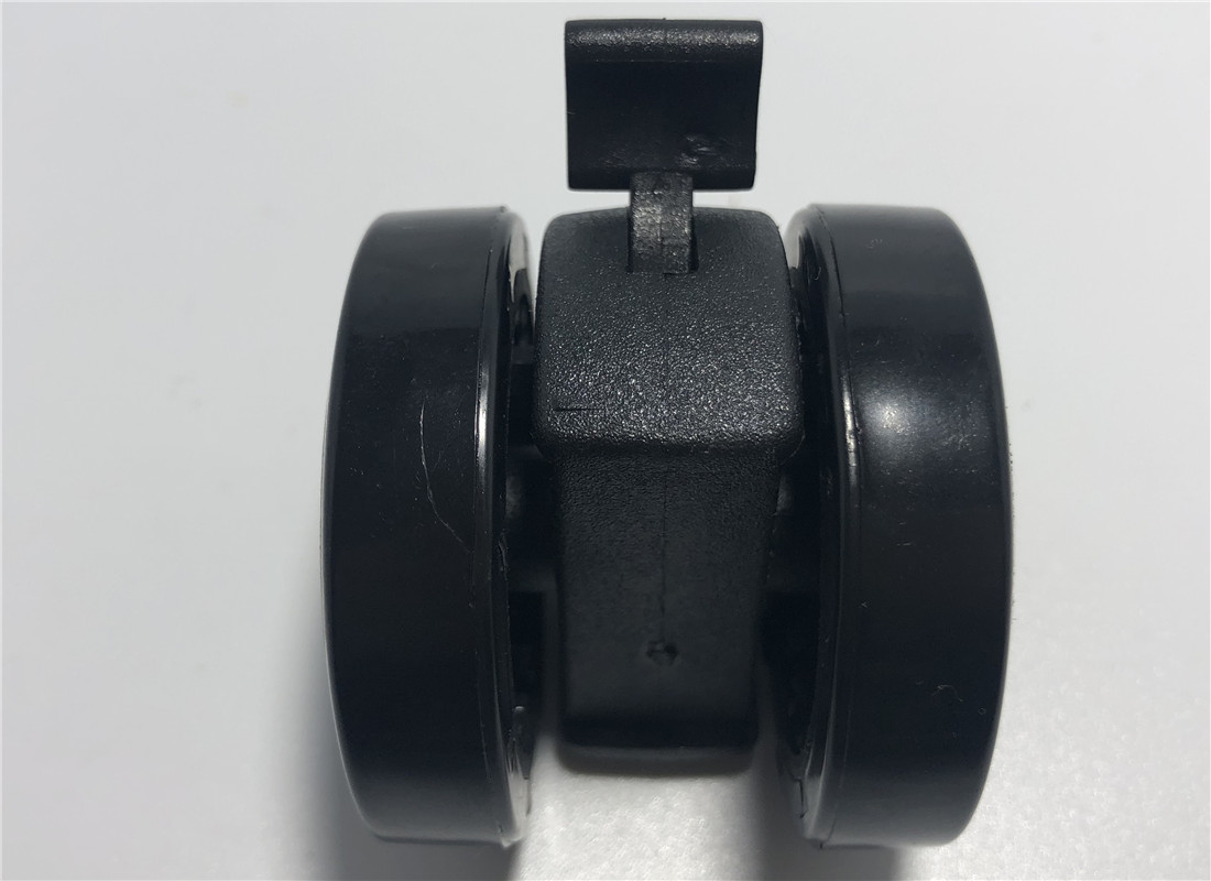 14-where-to-wholesale-office-lockable-caster-wheels-chair-spare-parts
