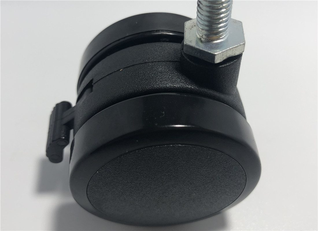 9-where-to-wholesale-office-lock-wheels-on-chair-chair-spare-parts