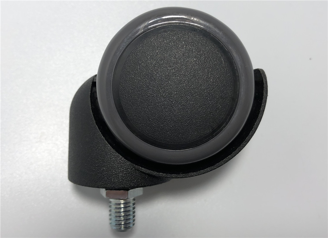 where to purchase office best wheels for carpet chair components