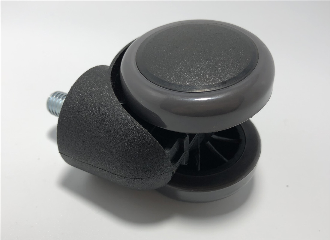 where to custom high quality office bestway casters chair accessories