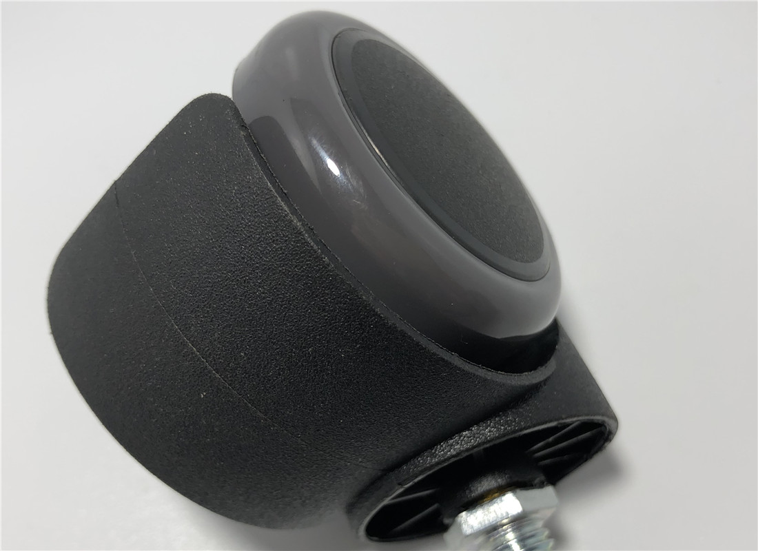 office bestway casters chair replacement parts factory in China