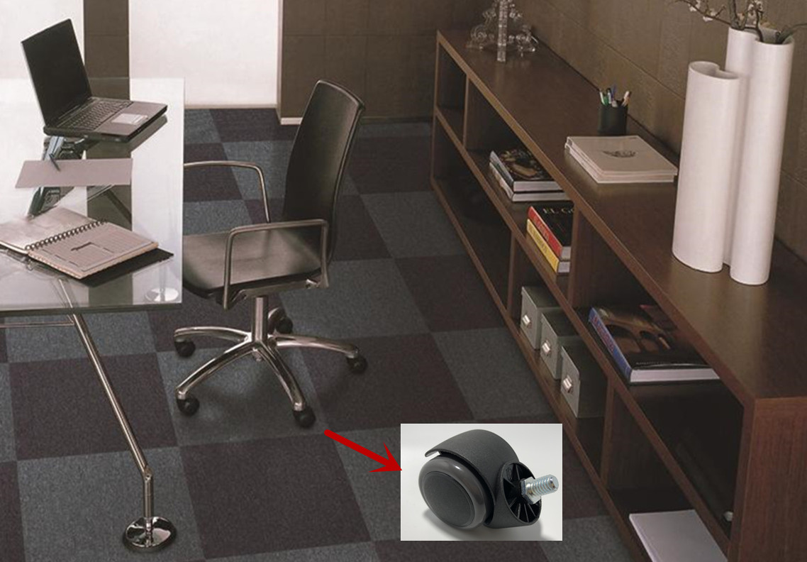 where to custom high quality office bestway casters & wheels ltd chair accessories