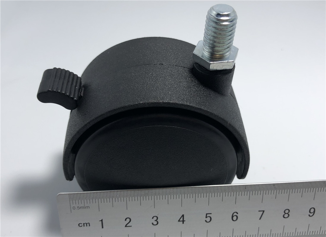 8-office-m10-casters-replacement-parts-factory-in-China