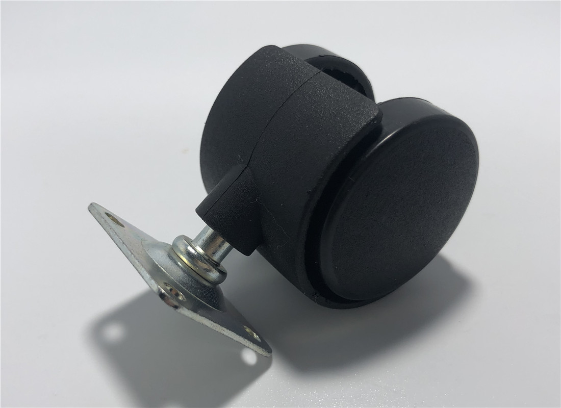where to custom high quality office furniture casters canada chair accessories
