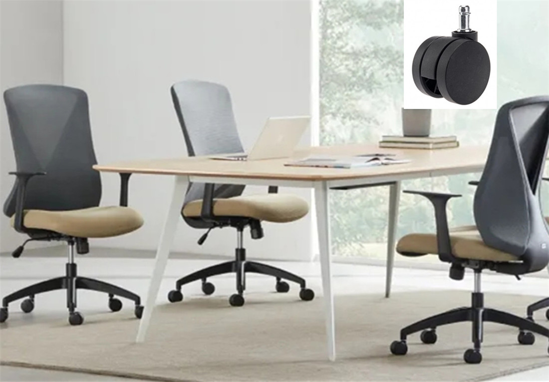 where can i bulk buy bifma certified best office chair casters components