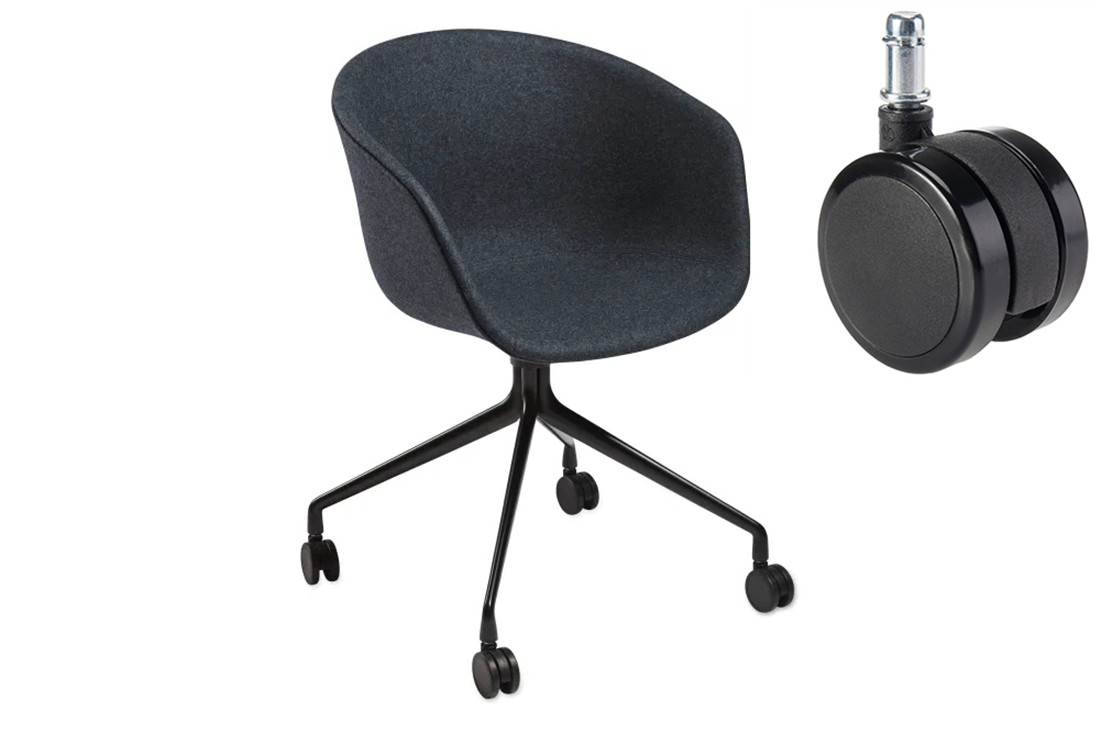 where can i bulk buy bifma certified soft chair casters components