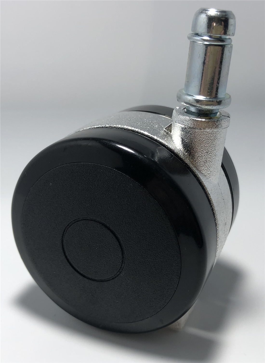 caster wheels parts names parts suppliers in China