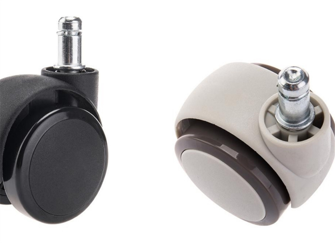 where can i bulk buy bifma certified castors with brakes components