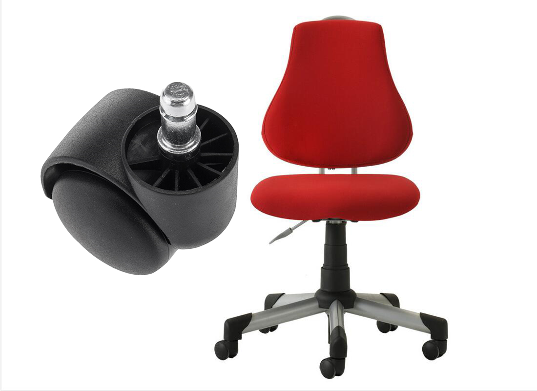 where can i bulk buy bifma certified office chair wheel brake components