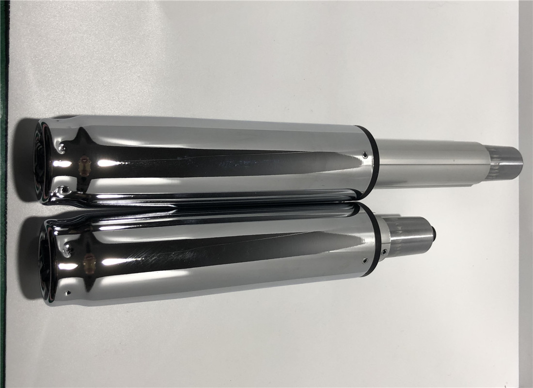 where to buy bifma certified office chair cylinder components
