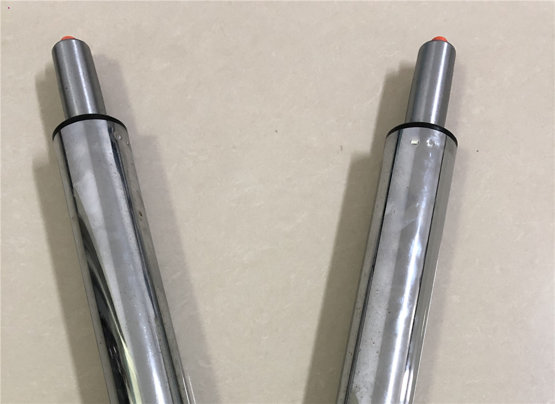 office chair gas spring for chairs parts manufacturer in China