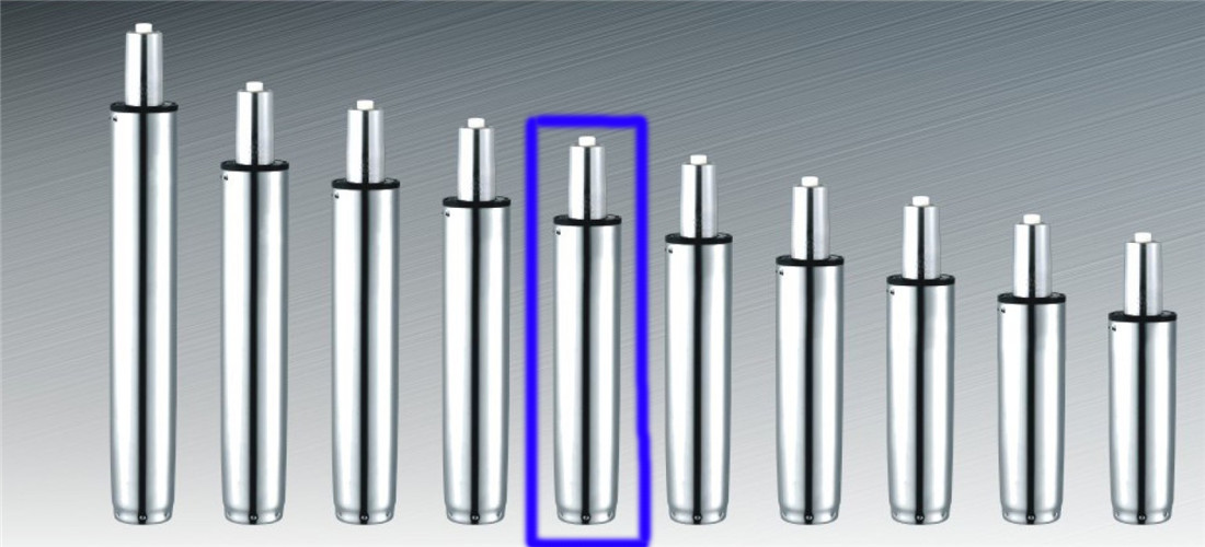 where wholesalers buy bifma standards gas lift cylinder spare parts
