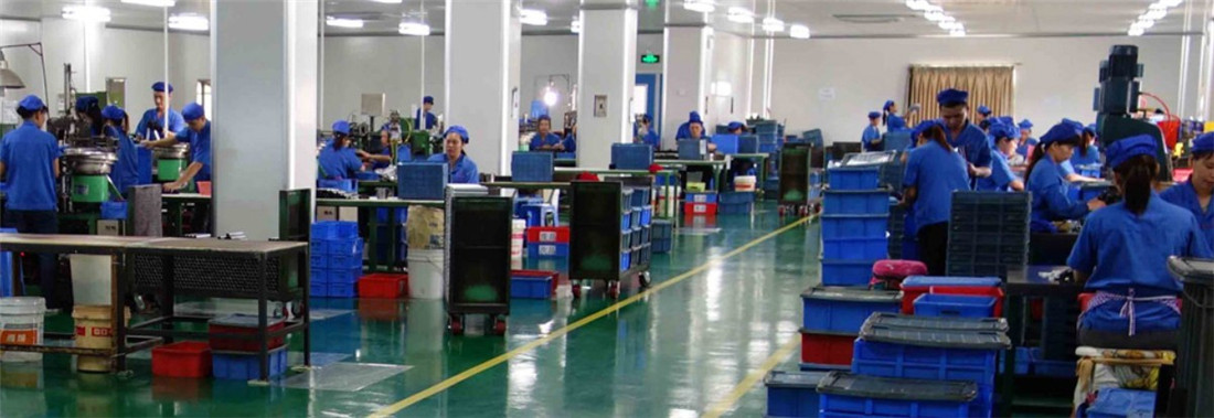 office chair gas cylinder parts suppliers in China