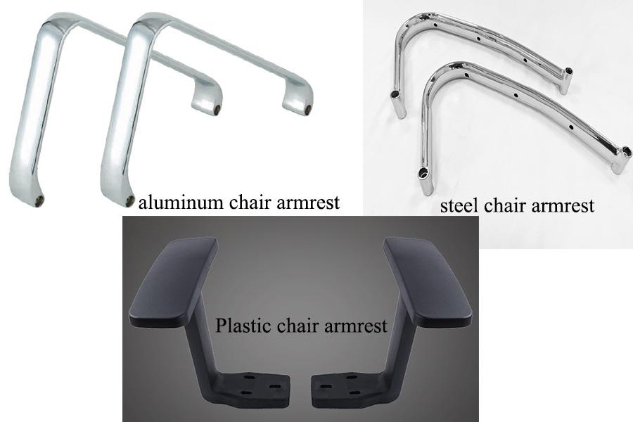 chair-armrest