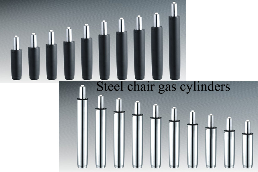 chair-gas-cylinders
