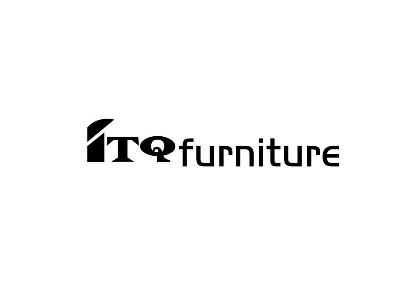itqfurniture