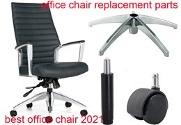What is best office chair in 2021?
