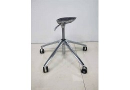 High quality office rolling chair base kit from China manufacturer
