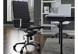 eames style office chair base replacement in canada