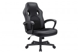 What are gaming chair accessories-write by China factory
